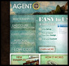 Agent111: Affordable Real Estate Website Builder and Content Management System (CMS)