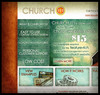 Church111: Your Affordable Church Website Builder and Content Management System (CMS)